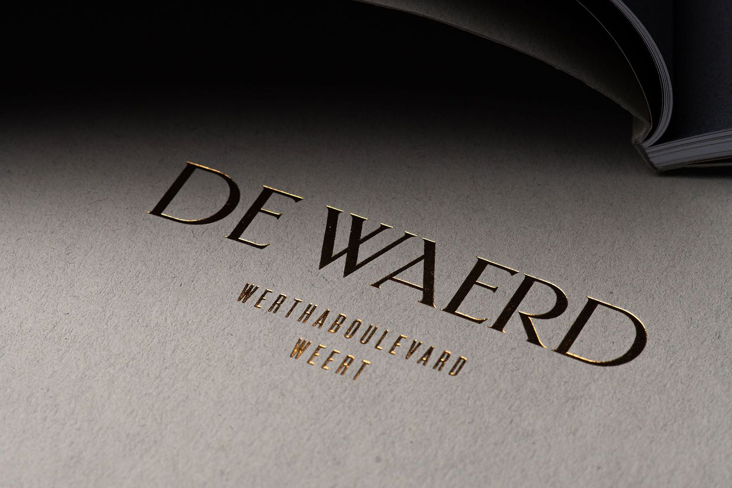 00_DeWaerd_p9website